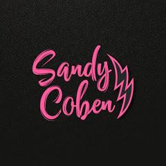 SandyCoben
