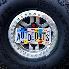 AutoEdits