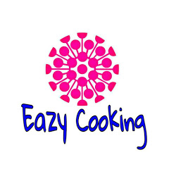 Tupperware Eazy Cooking