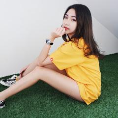Yvonne Chua