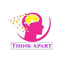 Think Apart Riddles