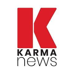Karma News