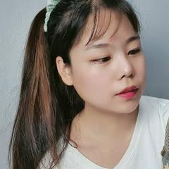 ASMR yeah-on'예옹
