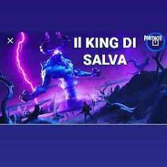 IL KING DI SALVA-_-