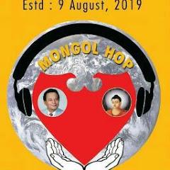 MONGOL HOP OFFICIAL