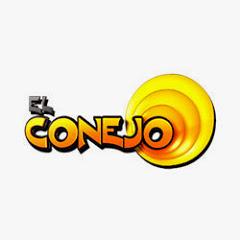 El Conejo Tv - Canal Oficial