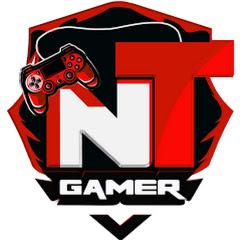 NT Gamer