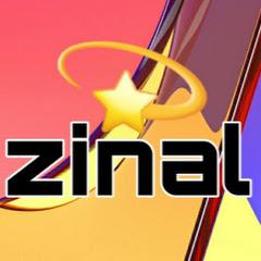 زينال zinal