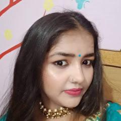 Sona Makeup tutorial
