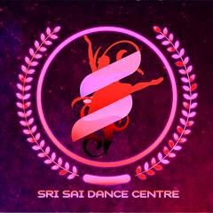 SRI SAI DANCE CENTRE