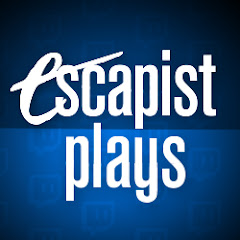 Escapist Plays