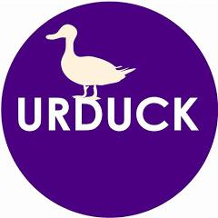 UrDuck TV ПРО ТАТАР
