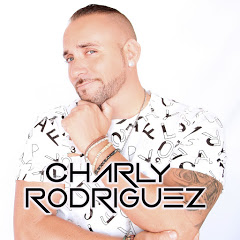 Charly Rodriguez