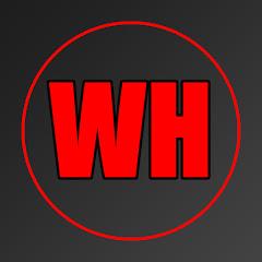 Wrestling Hub