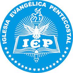 IGLESIA EVANGÉLICA PENTECOSTAL - CANAL OFICIAL
