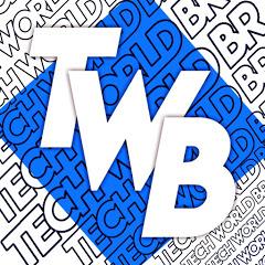 Tech world BR