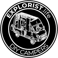EXPLORIST life - DIY Campers