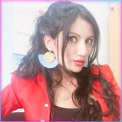 Diamond Fashion blogger