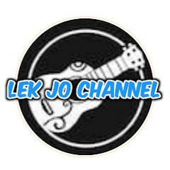 Lek Jo Channel