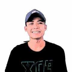 Fredi Sanjaya