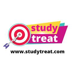 Study Treat
