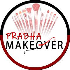 Prabha Makeover