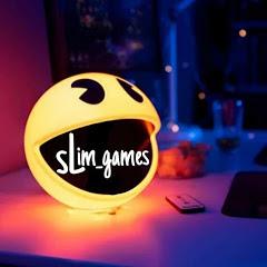 sLim_Games