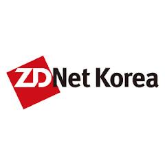ZDNet Korea 지디넷코리아