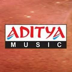 Aditya Music Telugu