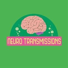 Neuro Transmissions