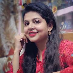 Anamika Guha