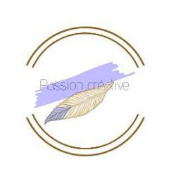 Passion créativity
