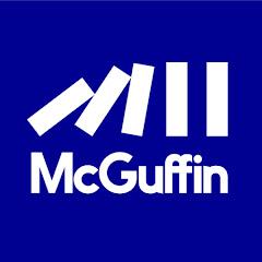 McGuffin