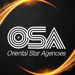 Oriental Star Agencies Ltd