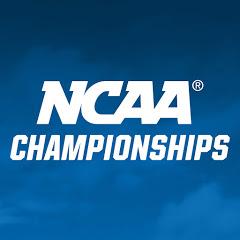 NCAA Championships