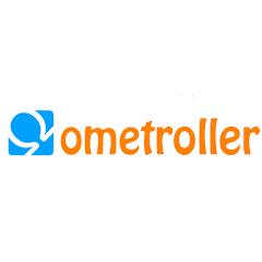 OmeTroller