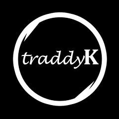 TraddyK