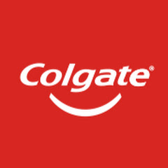 Colgate - Mexico