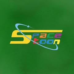 Spacetoon Indonesia
