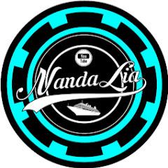 Nanda Lia Remix