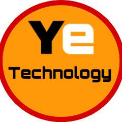 Ye Technology