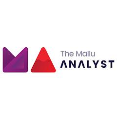 The Mallu Analyst
