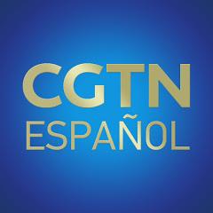 CGTN en Español