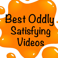 Best Oddly Satisfying Videos