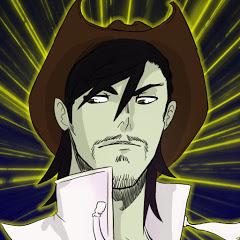 Bleach Cowboy