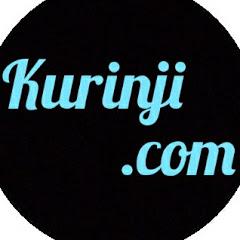 kurinji. com