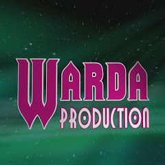 Warda Production