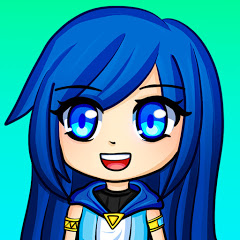 Itsfunneh Youtube Channel Analytics And Report Powered By