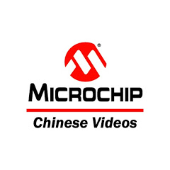 Microchip - Chinese