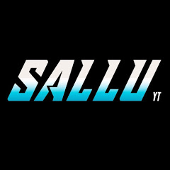 SALLU YT